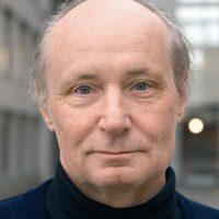Talk am Turm: Dr. Eugen Drewermann kommt